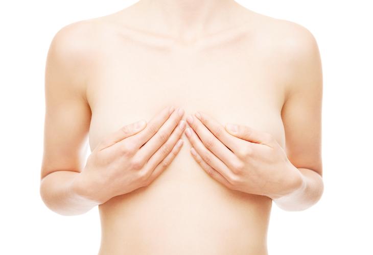 Informationen Implantatwechsel Brust Dr Sylvester M Maas