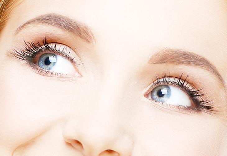Informationen über Augenlidkorrektur Dr Sylvester M Maas