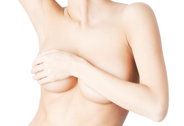 Informationen Brustvergrösserung mit Implantat Dr Sylvester M Maas