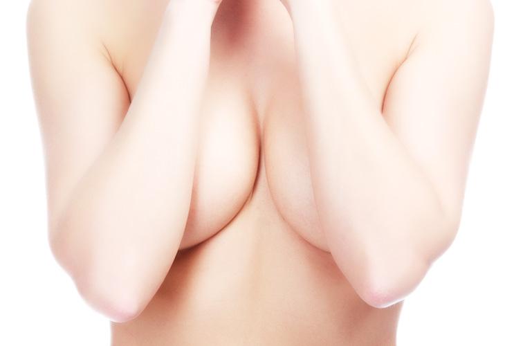 Informationen über Brustverkleinerung Dr. Sylvester M Maas