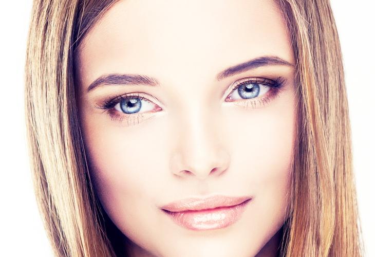 Informationen Botulinum Gesicht plastische chirurgie Dr Sylvester M Maas