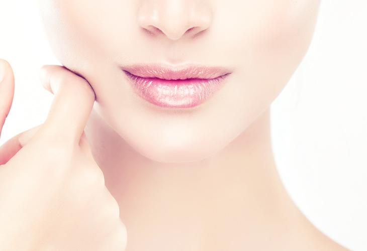 Information Lippen Aufspritzen Dr Sylvester M Maas