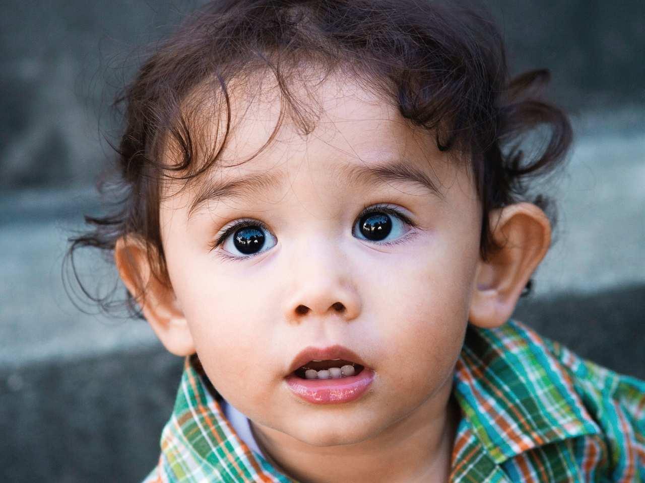 Monatsgespräch Dr Maas abstehende Ohren Wir Eltern